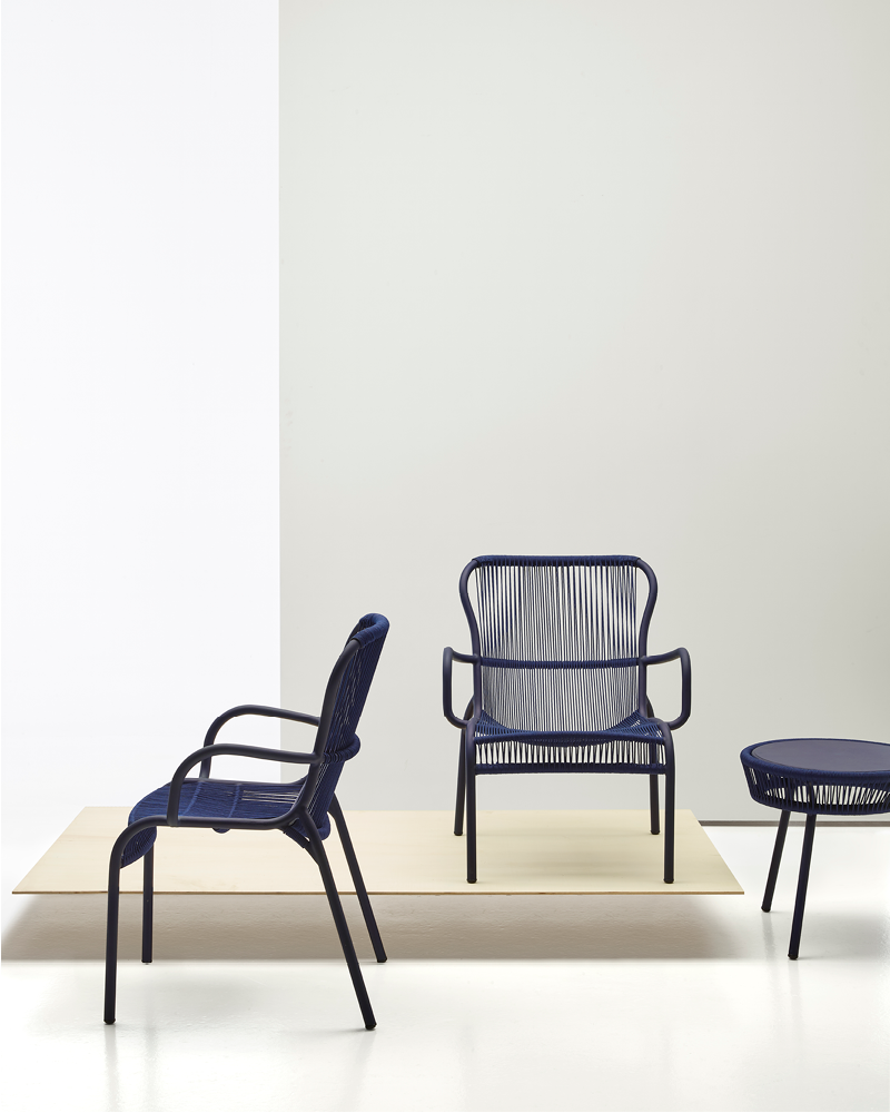 vincent-sheppard-loop-dining-chair-lounge-chair-side-table-indigo