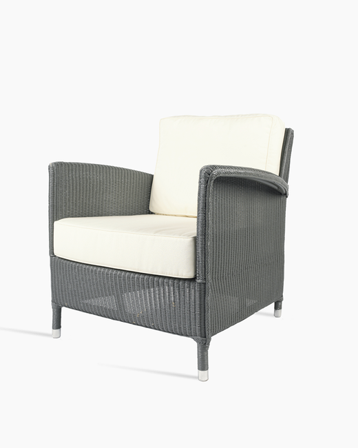 vincent-sheppard-dovile-lounge-chair