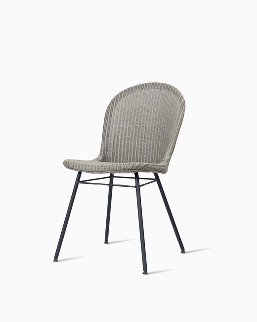 Vincent-Sheppard-Yann-dining-chair-steel-a-base