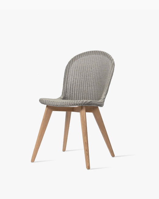 Vincent-Sheppard-Yann-dining-chair-oak-base-chaise-chene
