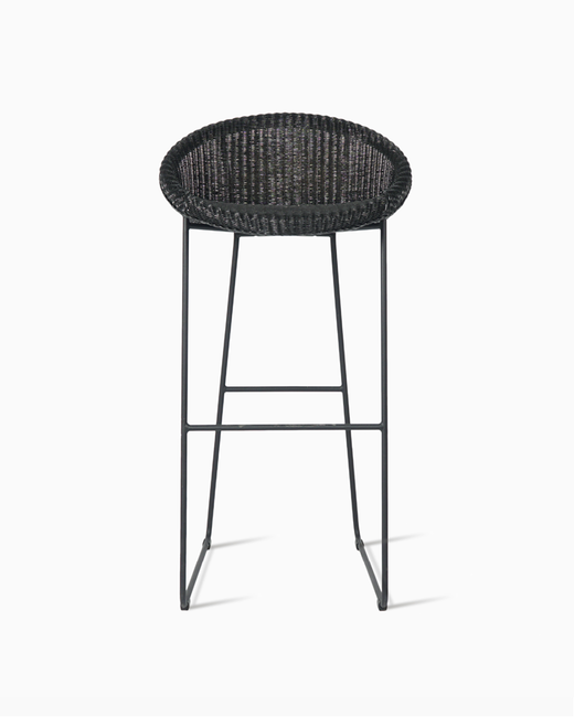 Vincent-Sheppard-Joe-bar-stool-Lloyd-loom-wicker-steel-sled-base