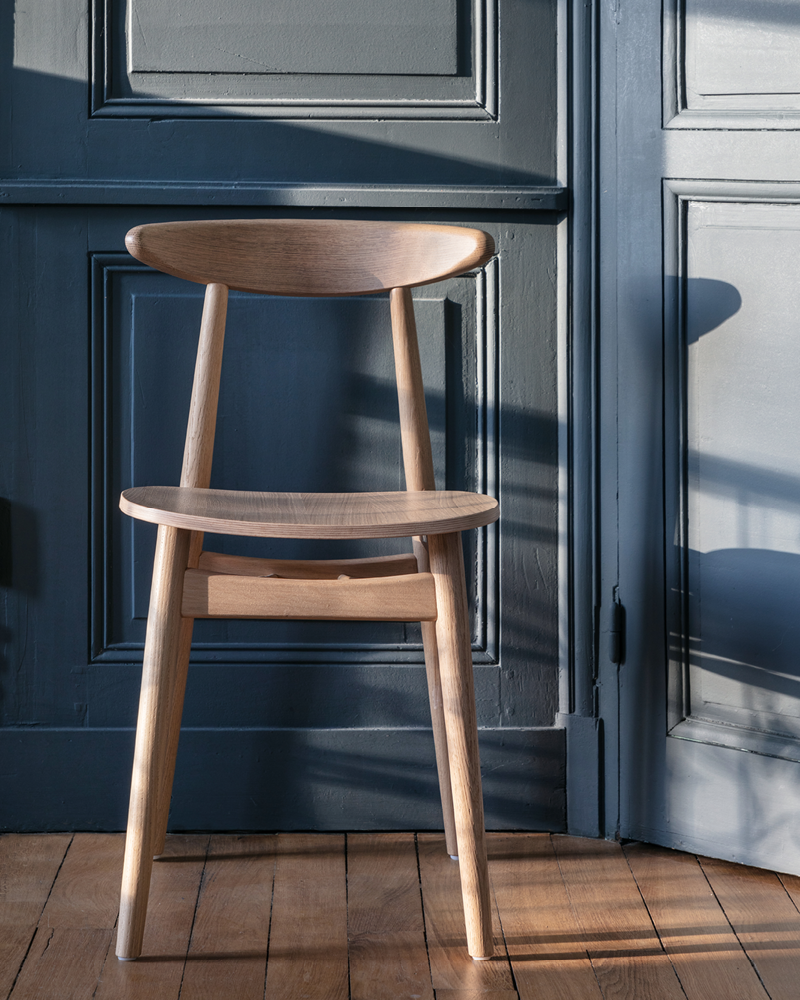 Vincent-Sheppard-Teo-Oak-dining-chair