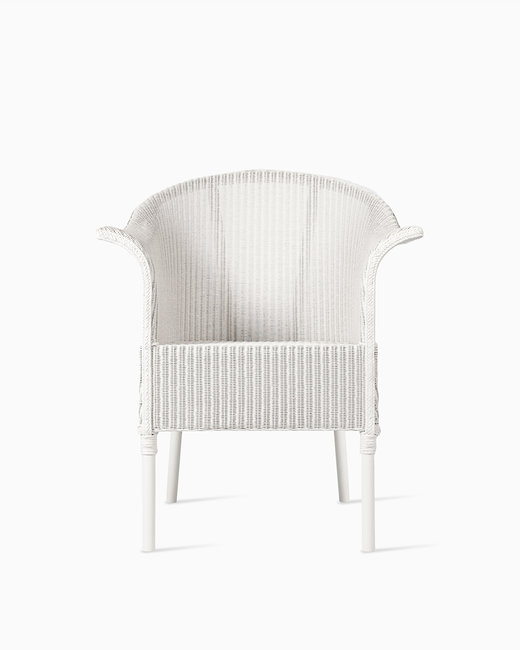 Monte Carlo Dining Chair Vincent Sheppard