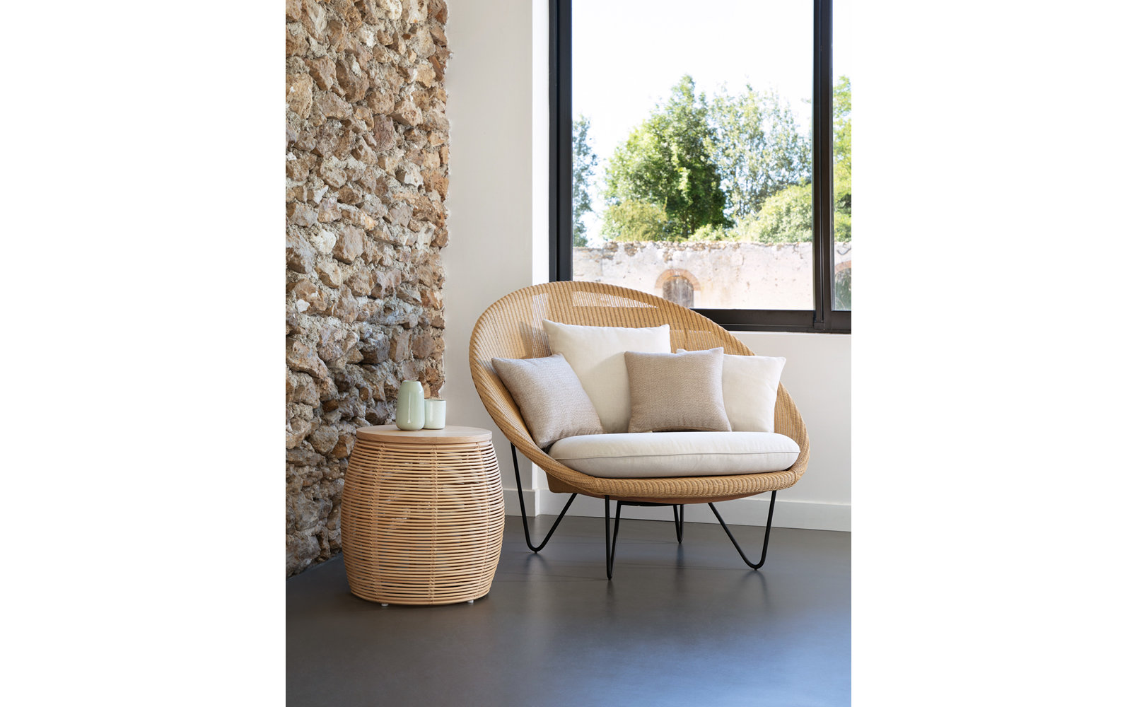 vincent-sheppard-joe-lounge-vivi-side-table