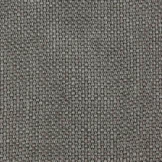 Geneva grey