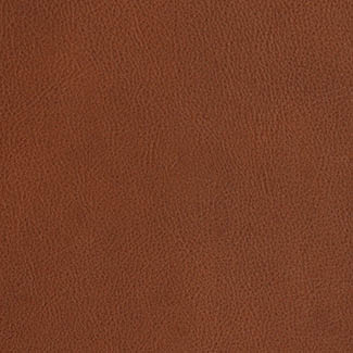 Light brown (aniline leather)