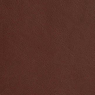 Dark brown (aniline leather)