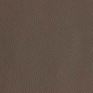 Taupe (pigment dyed leather)