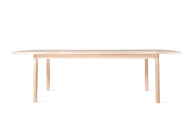 Phenomenal Jerome Dining Table Vincent Sheppard Pabps2019 Chair Design Images Pabps2019Com