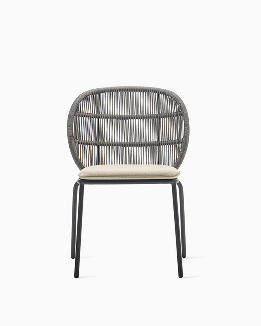 vincent-sheppard-kodo-dining-chair