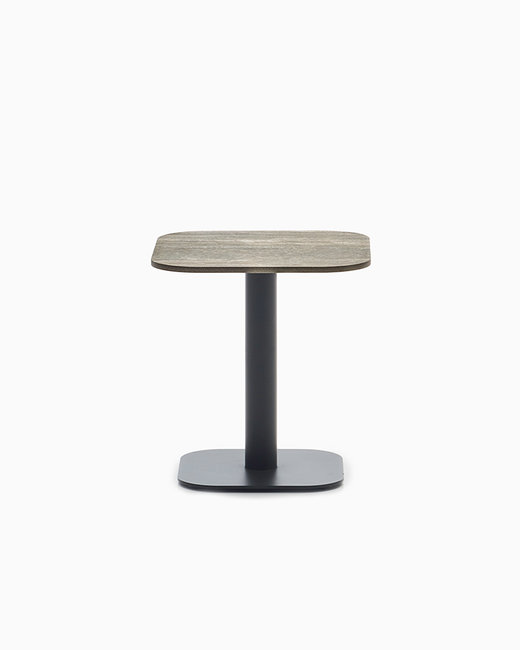 vincent-sheppard-kodo-side-table