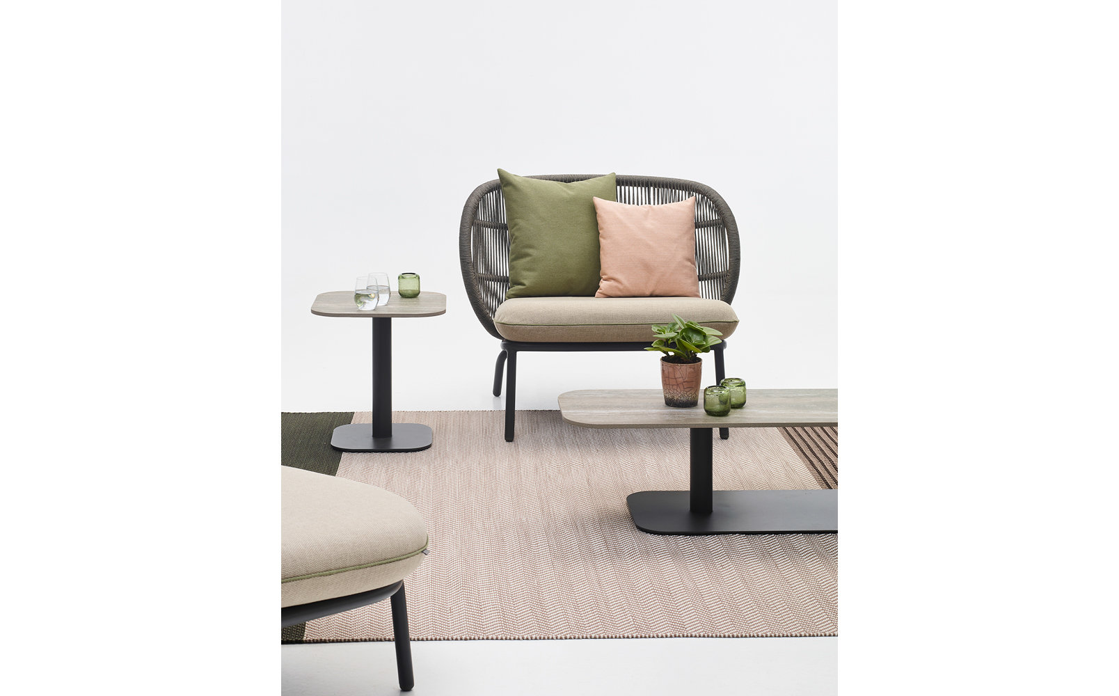vincent-sheppard-kodo-side-table-lounge-chair-coffee-table