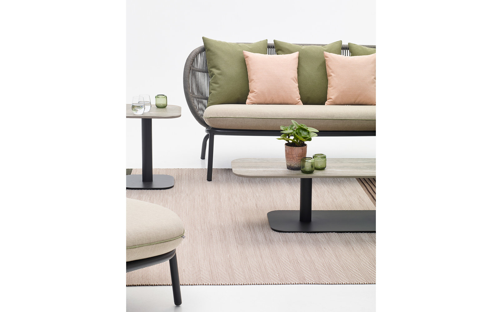 vincent-sheppard-kodo-coffee-table-lounge-sofa