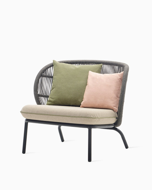 vincent-sheppard-Kodo-lounge-chair
