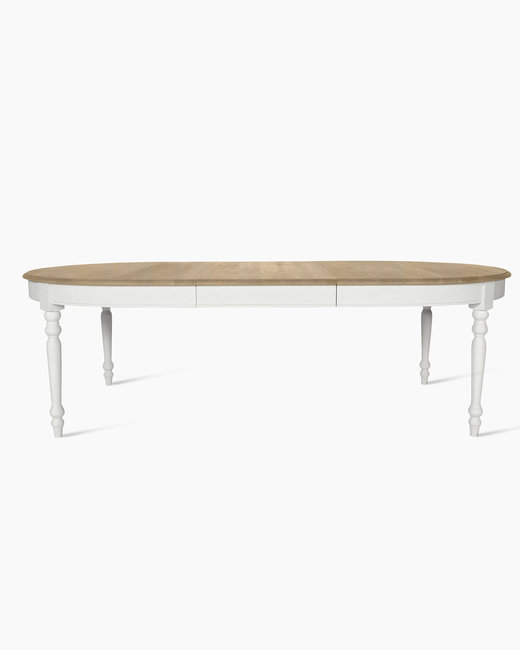Versailles Extendable Dining Table Vincent Sheppard
