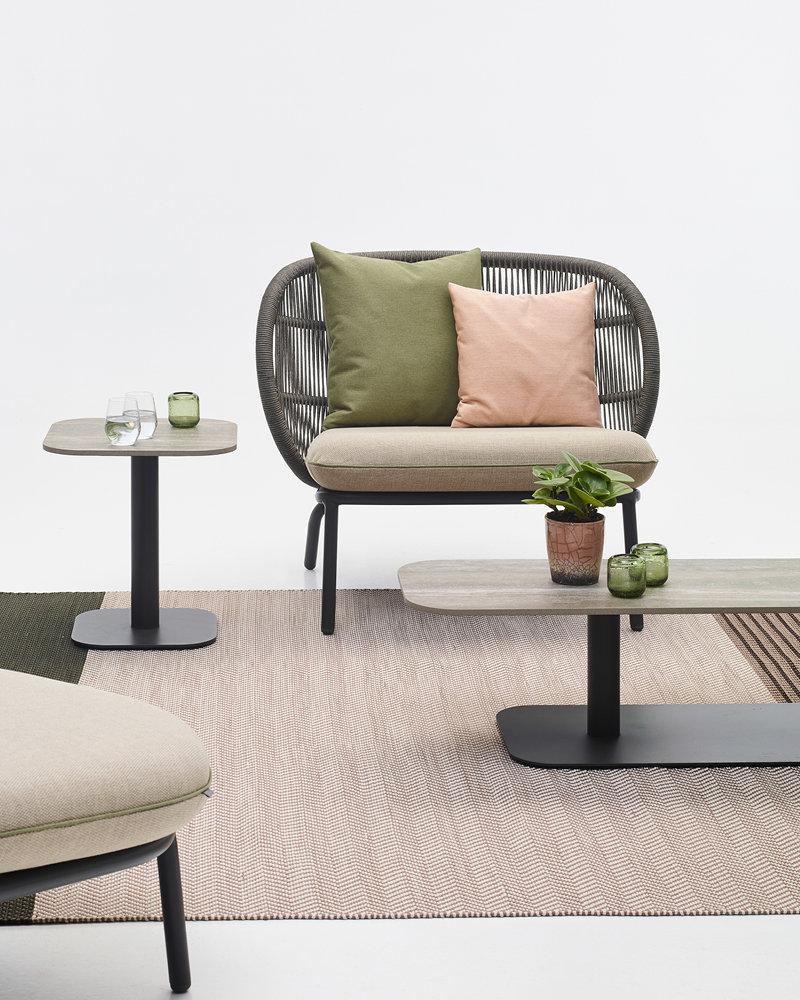Sensational Vincent Sheppard Ibusinesslaw Wood Chair Design Ideas Ibusinesslaworg