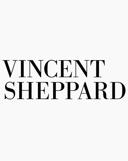 VincentSheppard_CompanyLogo_Press_800x1000