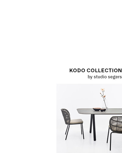 Kodo-collectie