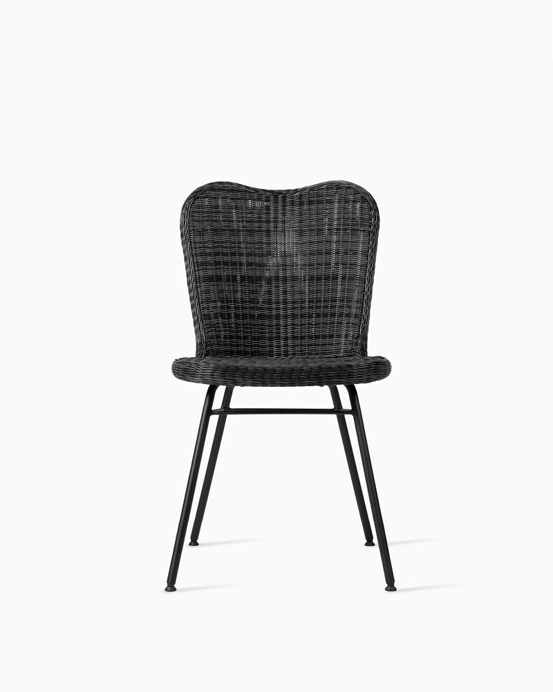 vincent-sheppard-lena-dining-chair-steel-a-base-black