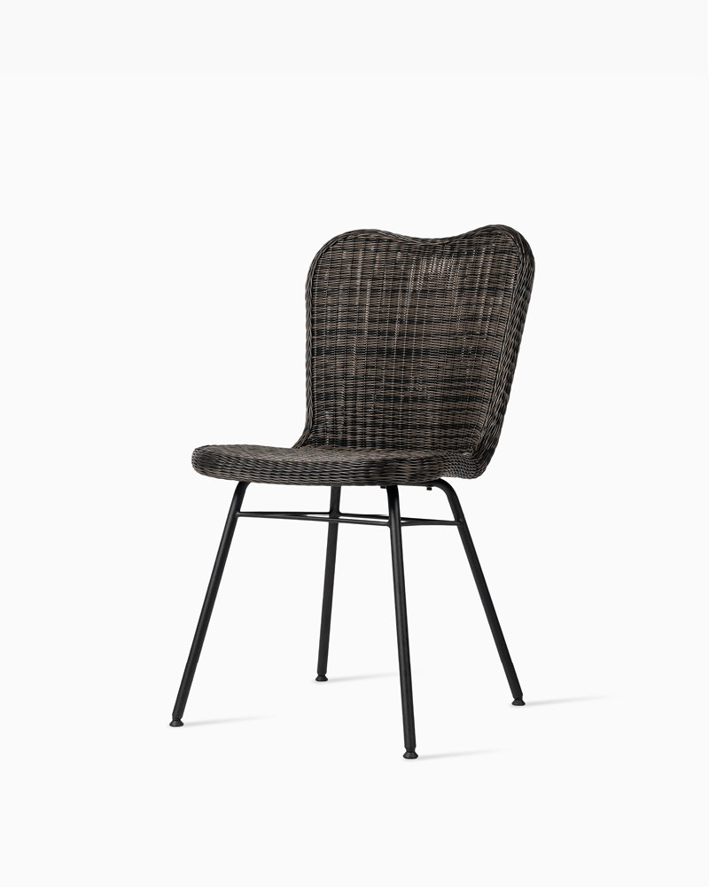 vincent-sheppard-lena-dining-chair-steel-a-base-mocca