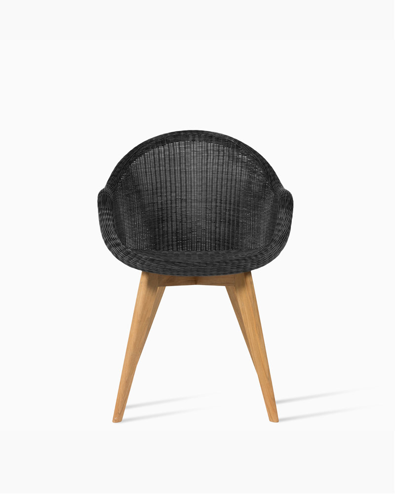 vincent-sheppard-edgard-dining-chair-teak-base-black