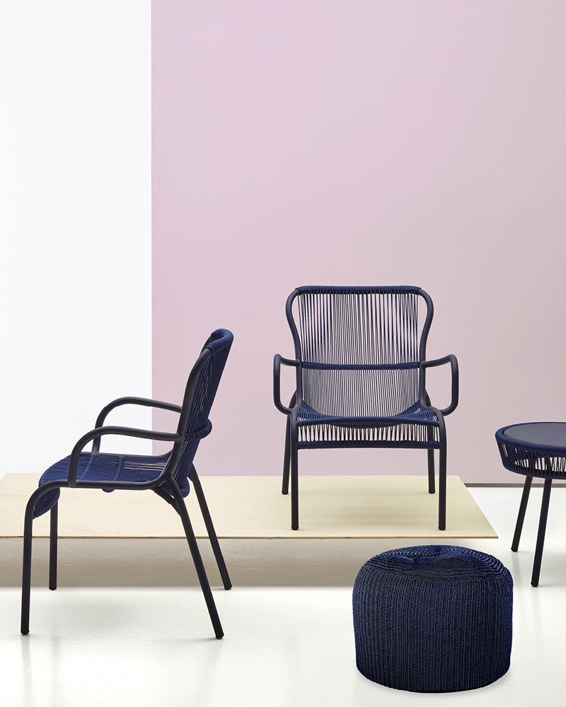 vincent-sheppard-loop-lounge-dining-chair-otto-indigo