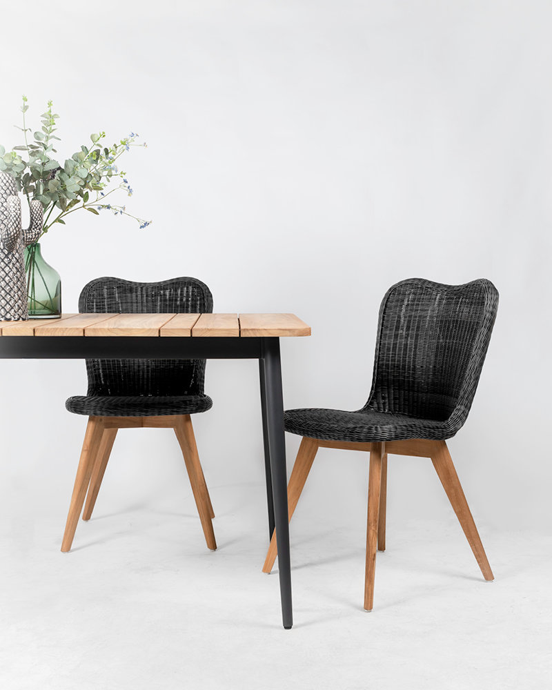 vincent-sheppard-lena-dining-chair-teak-base-black