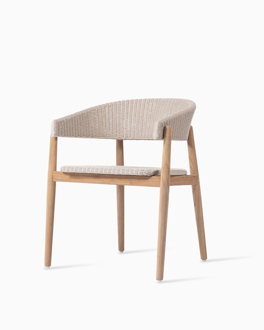 mona-dining-chair-old-lace-teak