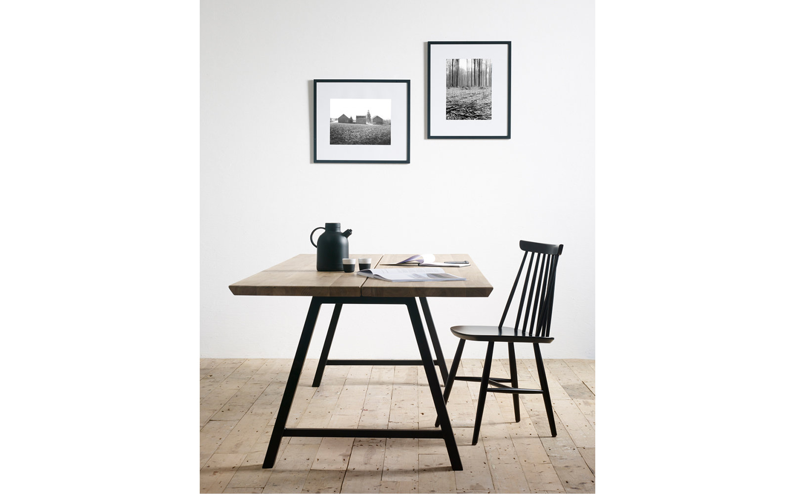Vincent-Sheppard-Evelyn-dining-chair-Albert-dining-table-a-base
