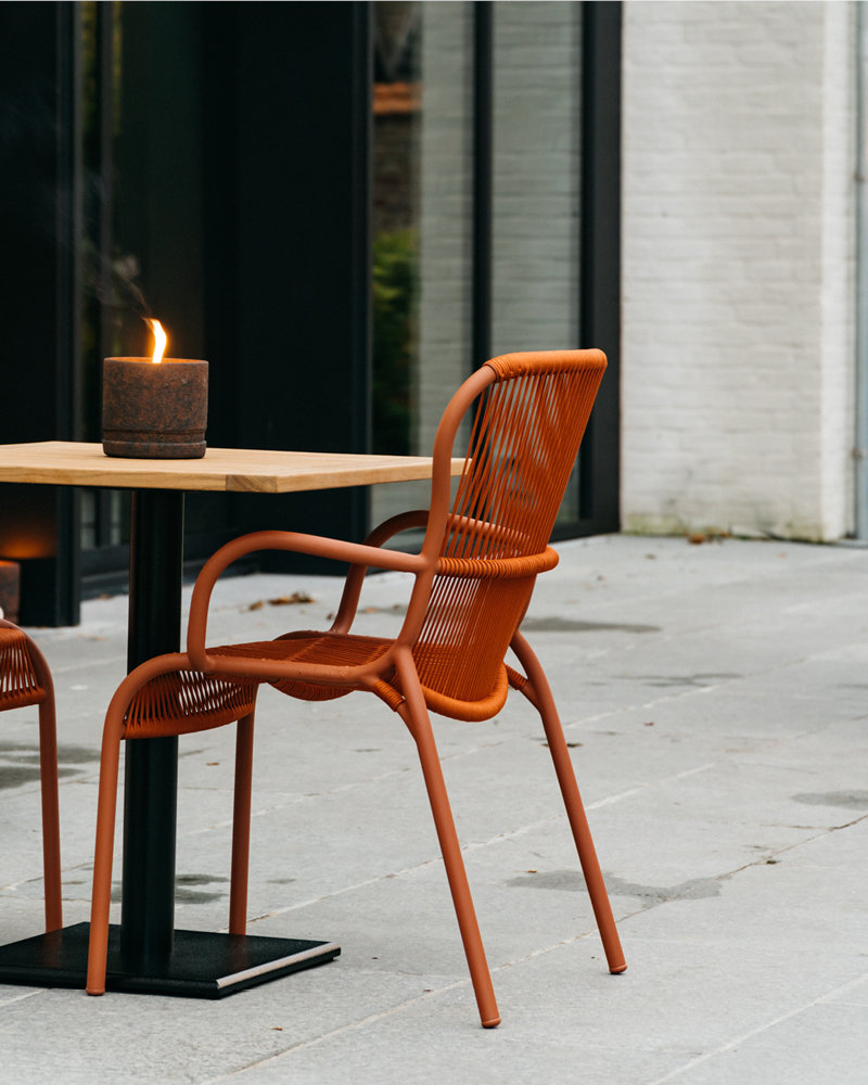 vincent-sheppard-loop-dining-chair-terracotta