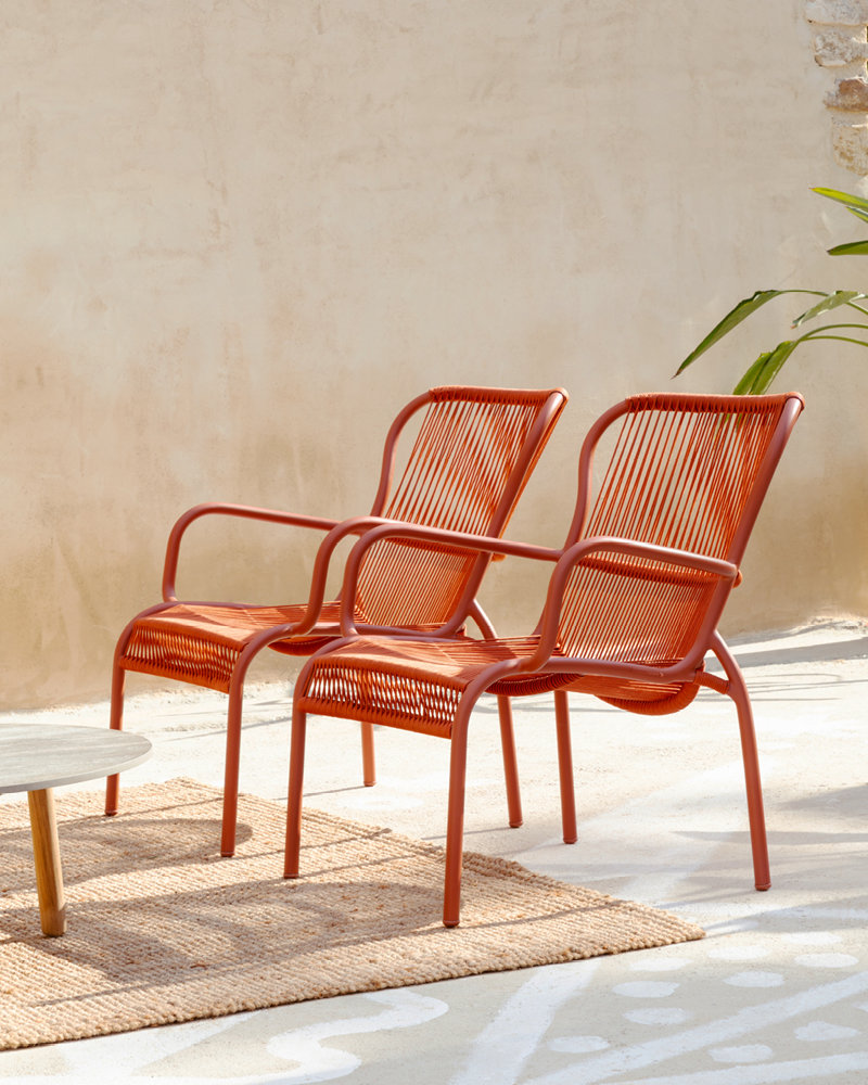 vincent-sheppard-loop-lounge-terracotta