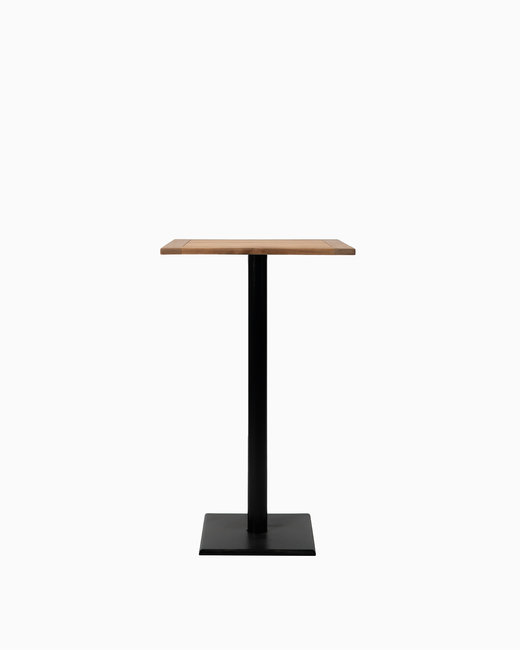 vincent-sheppard-clark-bistro-table-high