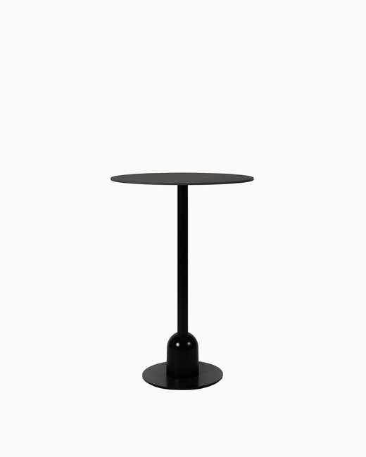 vincent-sheppard-charlie-bistro-table-high-hpl