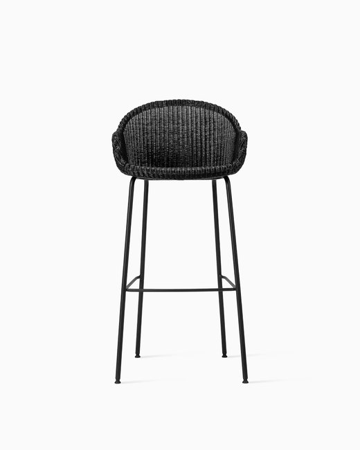 vincent-sheppard-avril-bar-stool-steel-base