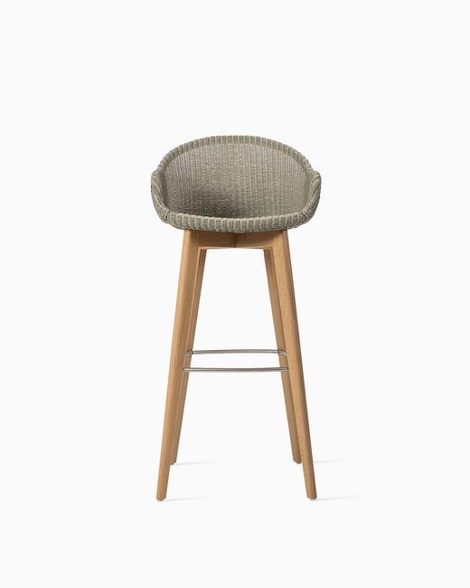 vincent-sheppard-avril-bar-stool-oak-base