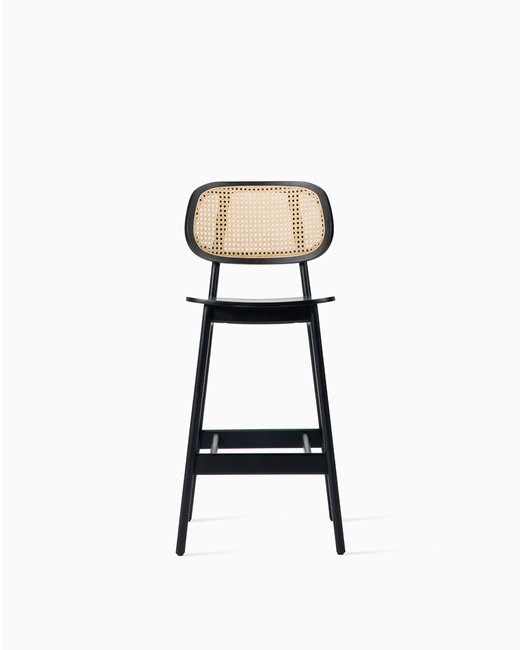 vincent-sheppard-titus-counter-stool