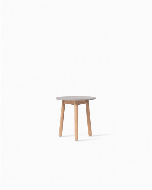 Vincent-Sheppard-side-table