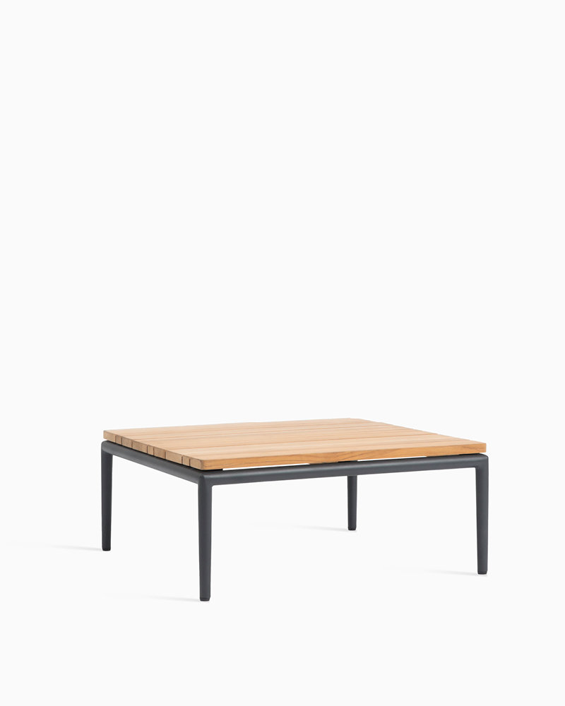 - Leo Modular Coffee Table Vincent Sheppard