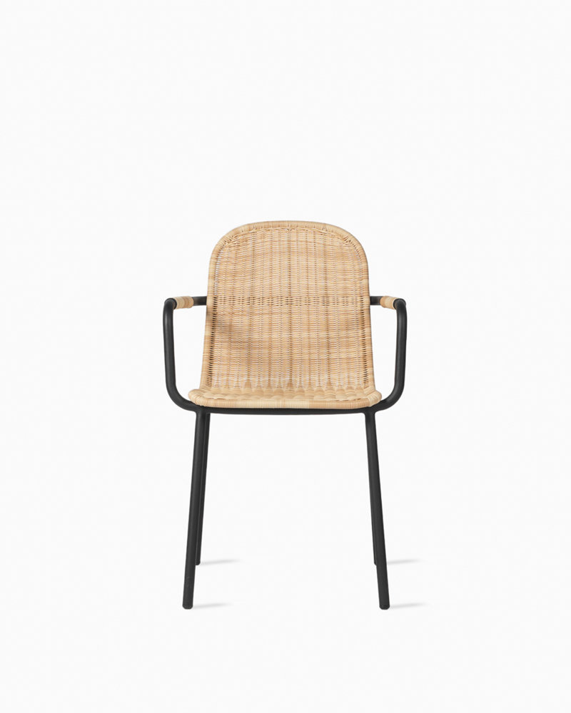 Vincent-Sheppard-wicked-dining-chair-naturel