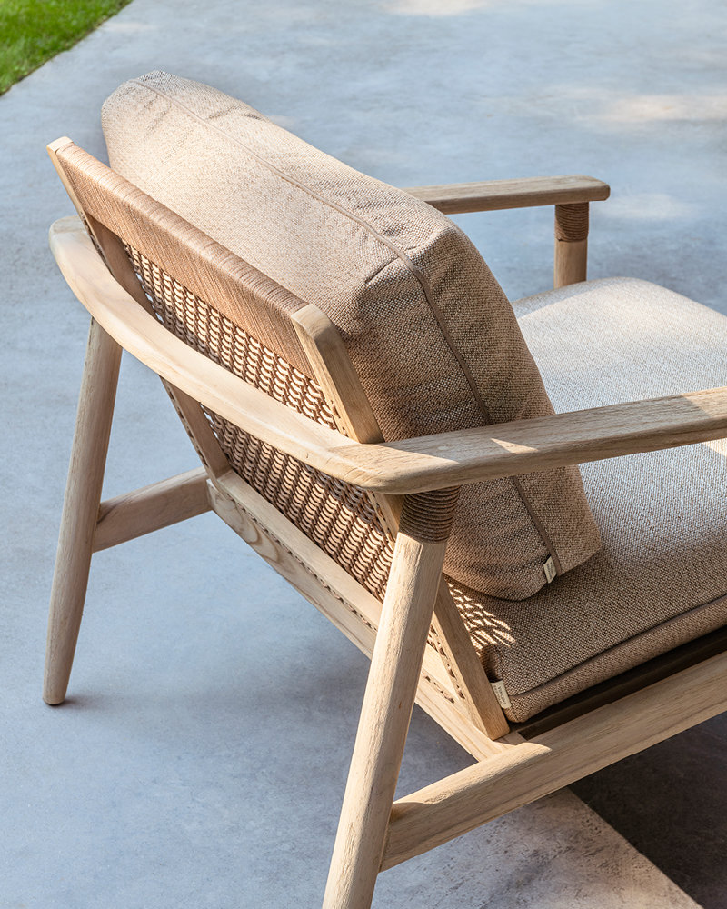 vincent-sheppard-david-lounge-chair
