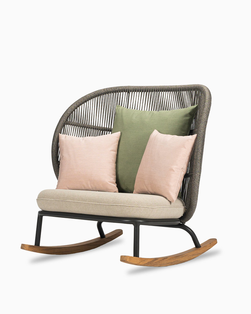 vincent-sheppard-kodo-rocking-chair