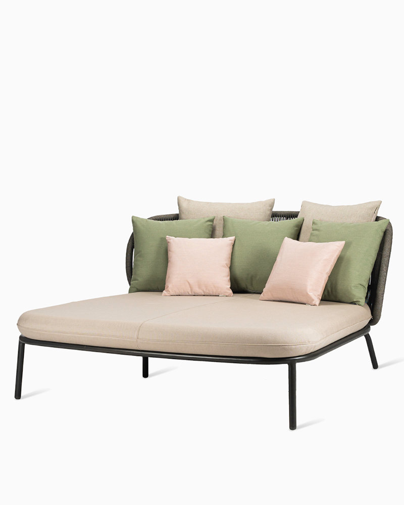 vincent-sheppard-kodo-daybed