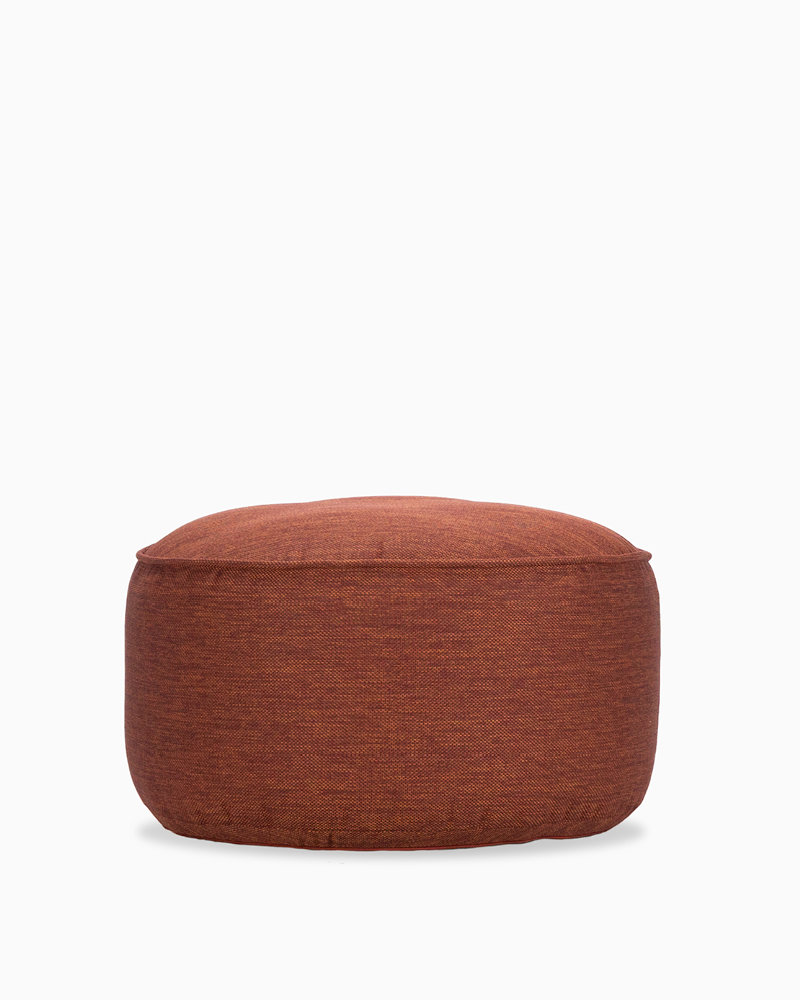 vincent-sheppard-olaf-outdoor-pouffe