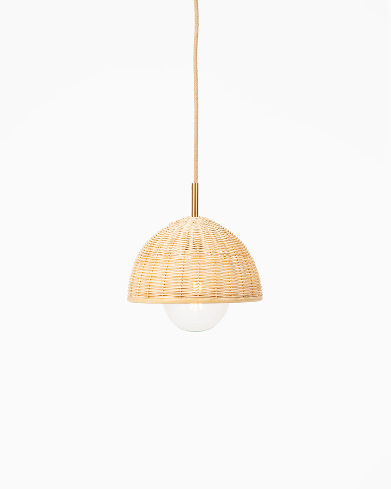 vincent-sheppard-luna-single-lamp