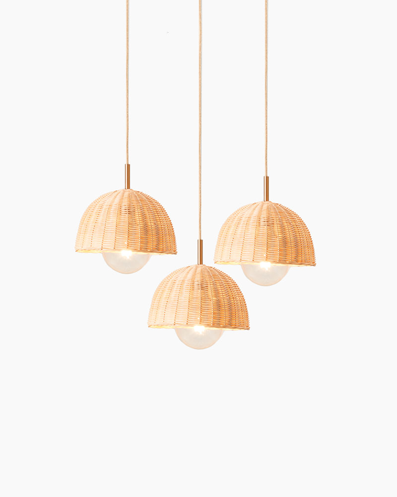 vincent-sheppard-luna-set-of-3-lamps