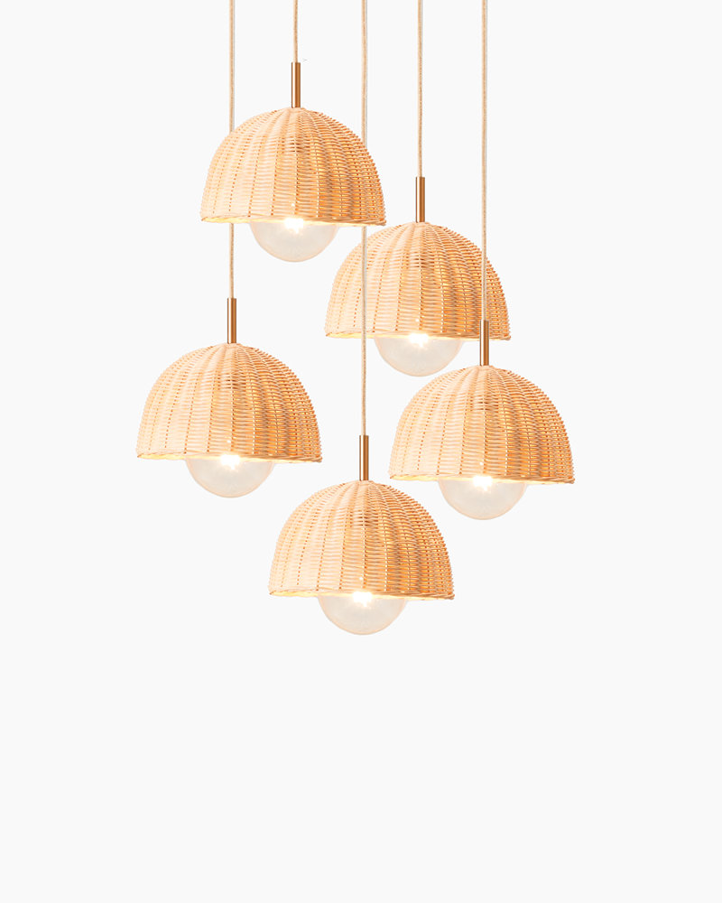 vincent-sheppard-luna-set-of-5-lamps