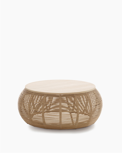 Strange Vivi Coffee Table Vincent Sheppard Pdpeps Interior Chair Design Pdpepsorg